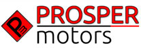 Rent a Car Sibiu - Prosper Motors Sibiu Logo